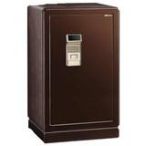 贵定保险柜,贵定保险柜开锁 (3)